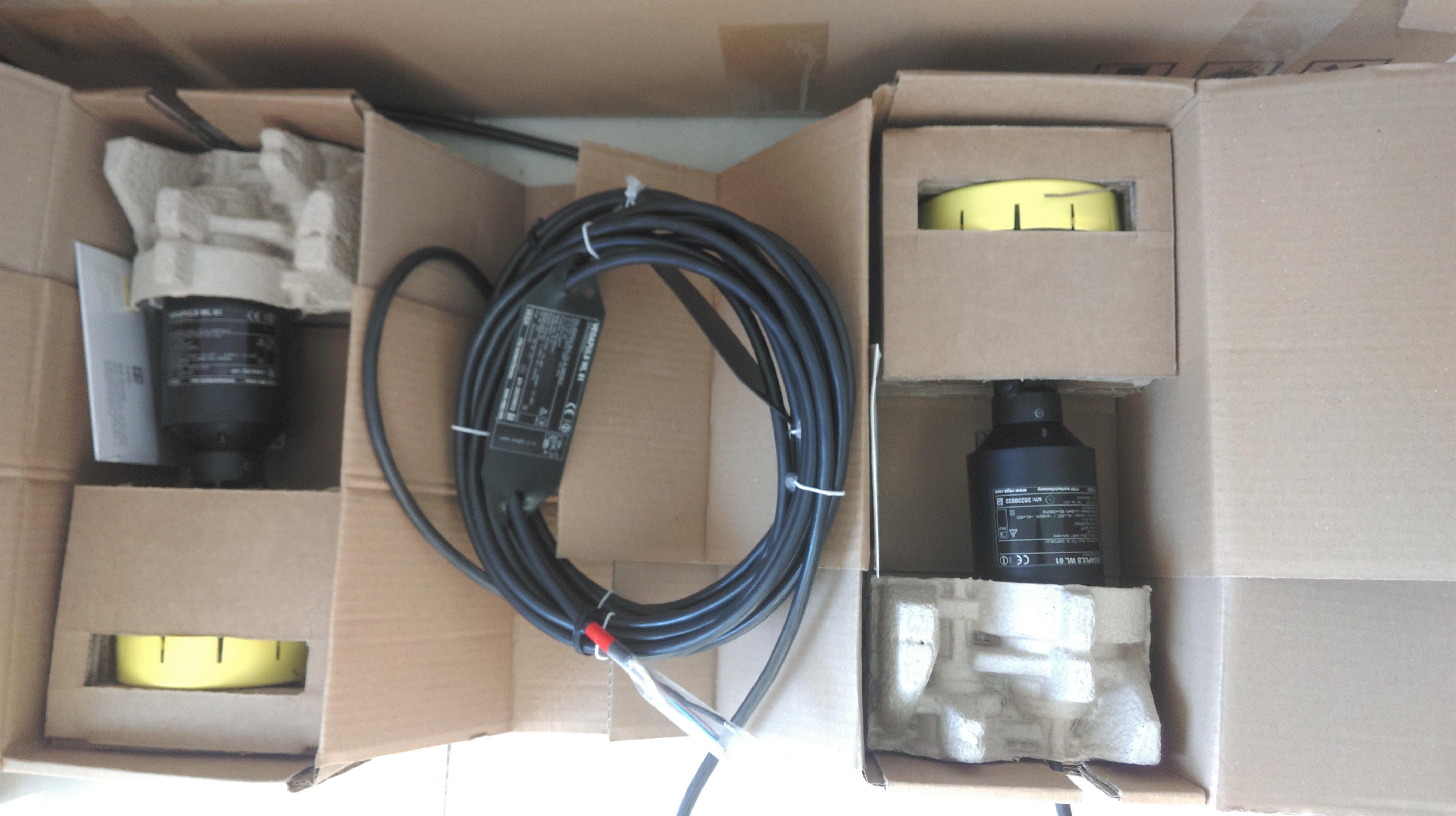 电缆 接线 线 4224_2368